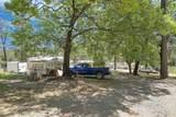 13029 Yuba Nevada Road - Photo 14