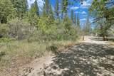 13029 Yuba Nevada Road - Photo 36
