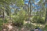 13029 Yuba Nevada Road - Photo 5