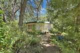 13029 Yuba Nevada Road - Photo 6
