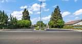2122 Spring Blossom Lane - Photo 39