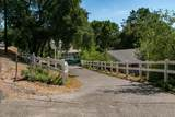 1660 Crockett Road - Photo 40