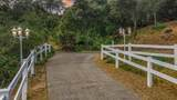 1660 Crockett Road - Photo 5