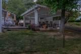 1660 Crockett Road - Photo 7