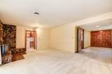 104 Haswell Court - Photo 18