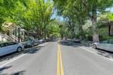 2714 H Street - Photo 2