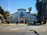 2116 Northgate Boulevard - Photo 1
