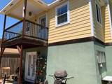 5209 Dover Avenue - Photo 33