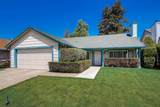9377 Emerald Vista Drive - Photo 9