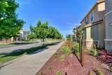 1810 Terracina Drive - Photo 36