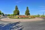 1810 Terracina Drive - Photo 38
