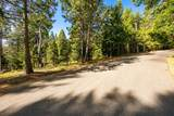 0 Pine Cove And Cedar Dr - Photo 6