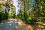 0 Pine Cove And Cedar Dr - Photo 7