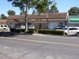 1259 Merkley Avenue - Photo 1