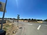 25203 Magnolia Place - Photo 1