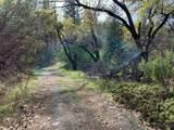 0 Old Schoolhouse Road - Photo 1