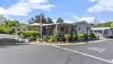 2681 Cameron Park Drive - Photo 4