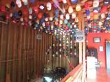 10390 Chapulin Way - Photo 54