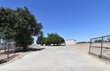 1251 Lander Avenue - Photo 3