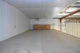 1251 Lander Avenue - Photo 45
