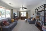1251 Lander Avenue - Photo 9