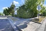 1103 H Street - Photo 3