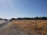 12609 Pattison Road - Photo 10