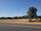 12609 Pattison Road - Photo 13