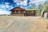 6941 Therese Trail - Photo 1