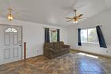 6941 Therese Trail - Photo 13