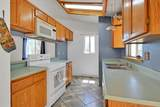 6941 Therese Trail - Photo 17