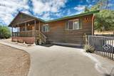 6941 Therese Trail - Photo 2