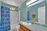 6941 Therese Trail - Photo 21