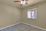 6941 Therese Trail - Photo 22