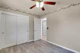 6941 Therese Trail - Photo 23