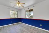 6941 Therese Trail - Photo 25