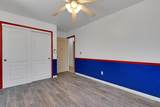 6941 Therese Trail - Photo 26