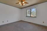 6941 Therese Trail - Photo 27