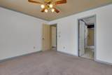 6941 Therese Trail - Photo 28