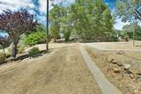 6941 Therese Trail - Photo 31