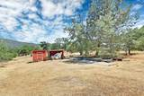 6941 Therese Trail - Photo 32