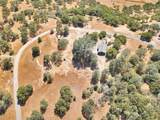 6941 Therese Trail - Photo 36