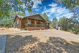 6941 Therese Trail - Photo 4