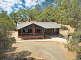 6941 Therese Trail - Photo 5