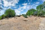 6941 Therese Trail - Photo 7