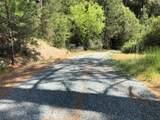2370 Railroad Flat Road - Photo 19