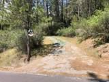 2370 Railroad Flat Road - Photo 20
