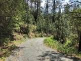 2370 Railroad Flat Road - Photo 21