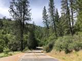 2370 Railroad Flat Road - Photo 22