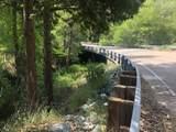 2370 Railroad Flat Road - Photo 25